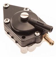 Johnson Evinrude Outboard Fuel Pump 20-140 HP 438556 433387 398387 18-7352