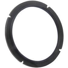 Copal #0 Shutter Retaining Ring For 4x5 Schneider Rodenstock Nikkor Camera Lens