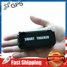 Magnet GPS Tracker Wireless Mini Real Time Locator for Car Kids Teens Old