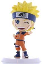 Naruto Figurine Figure Shippuden Ichinomaki Chibi Kyun Chara G Naruto Uzumaki