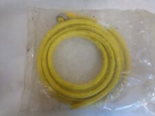 NEW COPER/CROUSE-HINDS 5000109-135 CORD 3 PIN FEMALE