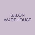 Salon Warehouse | Hair Supplies