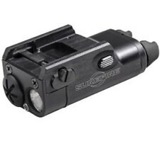 New! Surefire Handgun/Pistol LED Tactical Light Weaponlight w/White Light XC1-A