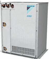 Heat Pump,Daikin, model: RWEQ96TATJU. 96000 btus , Brand new.