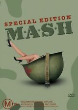 MASH (DVD, 2004, 2-Disc Set)