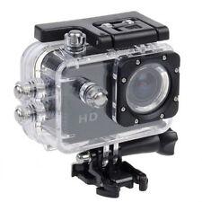 Videocamere digitali MiniDV