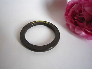 Salvatore Ferragamo fashion bangle bracelet. 100% authentic.
