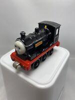 Gullane Diecast Thomas and Friends Trains Take N Play Thomas Engine Donald 2002