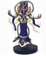 Ras Frostwhispher World of Warcraft Miniature New