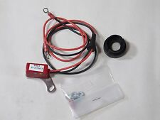 Ignition Conversion Kit-Ignitor II Electronic Ignition Pertronix 91281