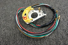 1967-1969 Road Runner GTX Barracuda Charger Satellite Turn Signal Switch