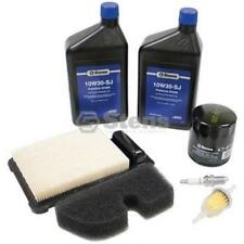 Engine Maintenance Kit, Fits Kohler  20 789 01-S [STE][785-592]