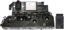 Auto Trans Module 609-000 Dorman (OE Solutions)