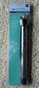 New Submersible Aquarium Heater- Up to 40gal 150W 13in PetSupplies Plus