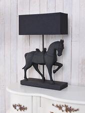 Lampe Pferd günstig kaufen | eBay