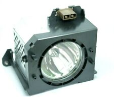 Micro Lamp Projector Lamp For Over 50 Different Samsung HL Projectors
