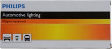 Brake Light Bulb-Standard-Multiple Commercial Pack Front/Rear PHILIPS 12499CP