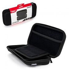 KMD Nintendo Switch Console Carrying Case
