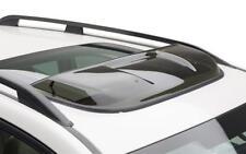2019 2020 Subaru Forester OEM Moonroof Sunroof Wind Air Deflector Dam F5410SJ001