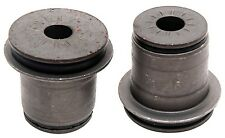 ACDelco 45G8053 - Professional Front Upper Control Arm Bushing