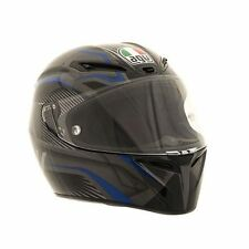 Graphic Multi-Composite AGV Motorcycle Helmets