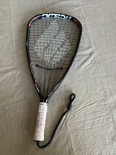 Ektelon EXO3 Toron 150 ESP Textreme Racquetball Racquet