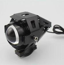 U5 LED Spot Fog Lamp CREE Light Driving BMW F650 F800GS K1300S R1200GS S1000RR