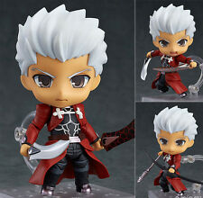 Good Smile Nendoroid 486 Fate/stay night Archer Super Movable Edition Genuine