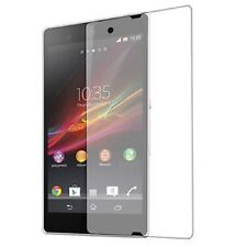 Unbranded Tempered Glass Screen Protectors for Sony Xperia X