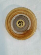 Dynasty gallery glass paperweight