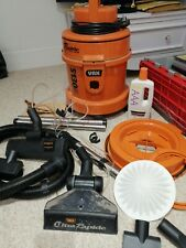VAX 5130 Multi-Functional Wet & Dry Vacuum Cleaner Carpet Washer- Rapide plus