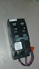 EATON GHQRSP2030 REMOTE CONTROLLED BREAKER 2 POLE 30A 480Y/277V POW-R-COMMAND
