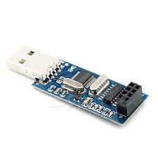 Serial Data Transmission Module USB Wireless Seril to USB for NRF24L01+ Module