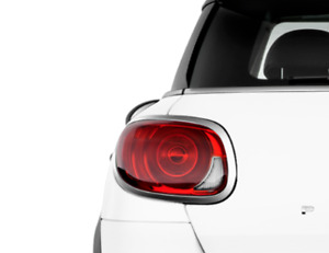 Mini Paceman 2013-2016 Genuine Left Taillight, Rear Lamp NEW OE Tail Light