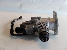 FIAT 500X 1.4 MULTIAIR REDUKTOR VERTEILERGETRIEBE 552633140