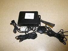 Interactive Projects Ltd Gr48 T2002-Gprs-Egsm Gps Dual Band Gsm Egsm