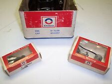 NOS - Tune up Kit for 1962 thru 69 Chevrolet Corvair  6 cyl. - D316