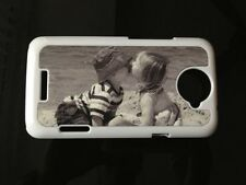 Custom Personalized HTC ONE X HARD CASE Cover