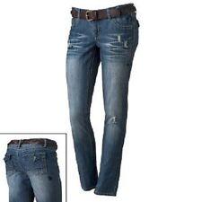 Hang Ten Skinny Jeans
