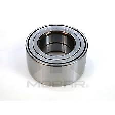 # 5105586AB FRONT WHEEL BEARING 07-17 JEEP COMPASS PATRIOT DODGE CALIBER