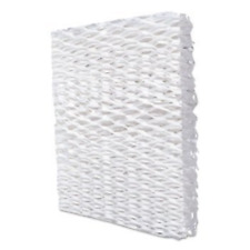 Honeywell Replacement Wicking Humidifier Filter B - 2 Pack HAC-700/750 Series