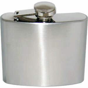 Brand new Material: 18/8 steel Capacity: 1OZ Each flask has a key ring ( please