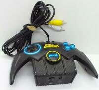 Jakks Pacific Batman Game Controller