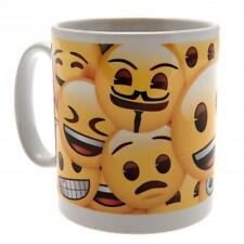 Emoji Mug Icons Official Merchandise