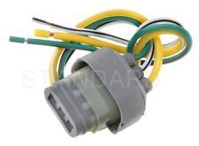 Voltage Regulator Connector HP3910 Handy Pack