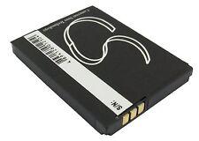 Batería De Alta Calidad Para Motorola Em325 Premium Celular