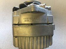 1100833 Alternator 1968 1969 Chevy Corvette 427 DATED 8K14 Restored