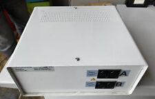Quinton Q Stress Model 000512 022 Power Supply Stress System