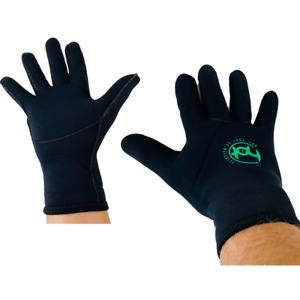 Hot surf 69 Adult 3mm Wetsuit Gloves Neoprene Surfing Glove