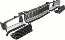 NEW 1968 Dodge Charger Grille